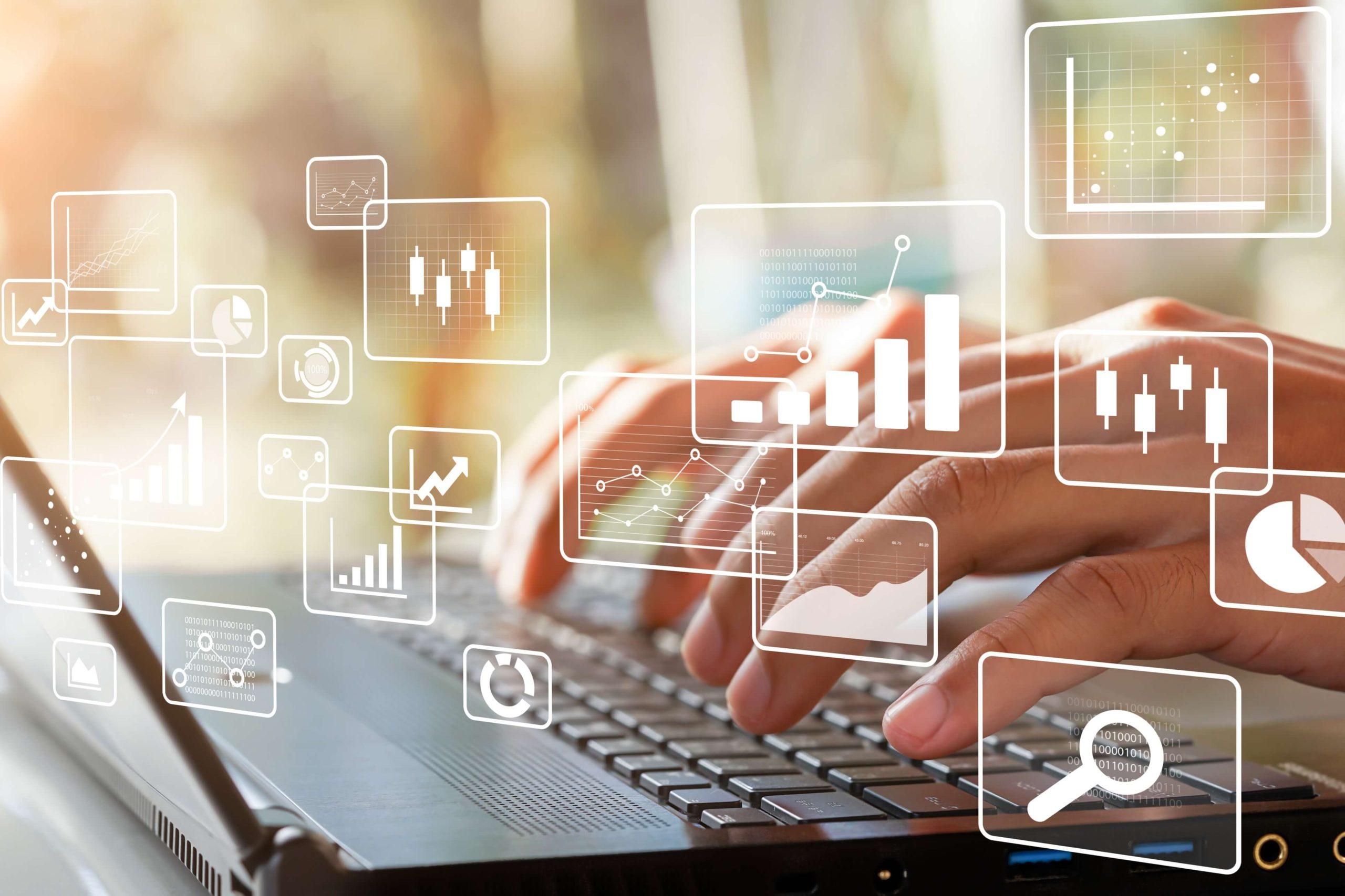 6 vantagens na adoção da SD-WAN para a sua empresa