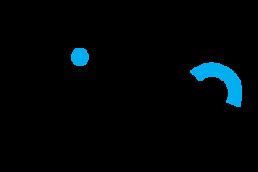 Grupo binário