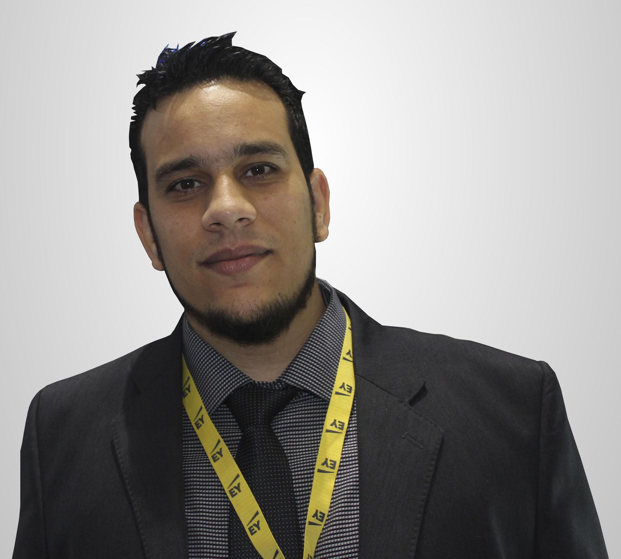 Airton Arante é Pré-Vendas do Grupo Binário