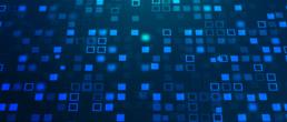 MySQL: conheça o sistema de gerenciamento de banco de dados relacional mais popular