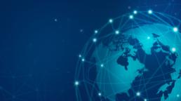 modernizar as redes - tecnologia da informacao