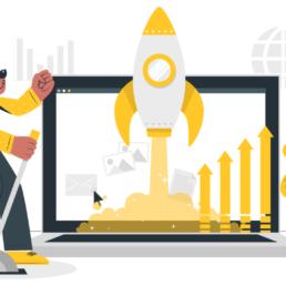 8 dicas de ouro para definir um orçamento para inovação